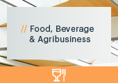 Food Beverage Agribusiness