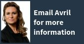 Email Avril