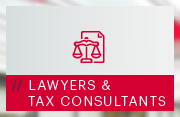 Lawyers_Tax_Consultants