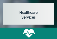 healthcare_services