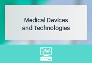 medical_devices_technologies