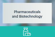 Pharmaceuticals_Biotechnology