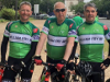 william-fry-mustard-seed-cycle-team