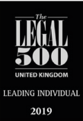 Legal_500_UK_IB