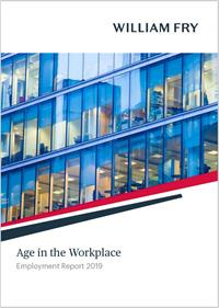 Age in Workplace