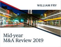 WF MidYear Review 2019