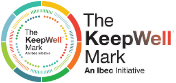IBEC Keep Well Jan 21