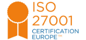 ISO 2020