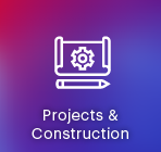 projects_construction