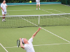 cancer-research-racquet