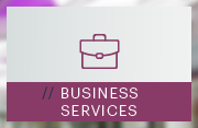 Business_Services