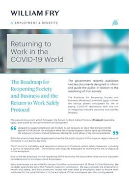 Employment_and_Benefits_Returning to work in the COVID-19 world_51