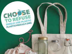Plastic_Free_July_T