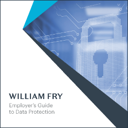 Employers Guide to Data Protection