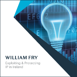 Exploiting & Protecting IP in Ireland
